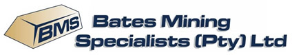 Bates Mining Specialists (Pty) Ltd