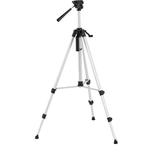 BMS Elevating Tripod (FS14)